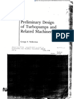 Preliminary Design of Turbopumps and Related Machinery_NASA.pdf