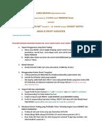 e book-Rumus-Trading-Aman-Profit-Konsisten.pdf