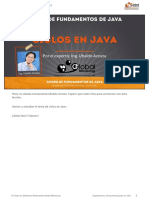 CFJ-A-Leccion-Ciclos-01-While.pdf