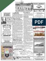 Merritt Morning Market 3304 - June 28