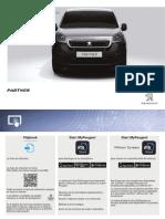2016-peugeot-partner-92342.pdf