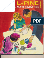TNM_Teaching_aids_for_mathematics_-_LaPINE_1969_20171108_0001.pdf