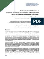 Análisis de la variabilidad en la estimacion del umbral de escorrentia.pdf