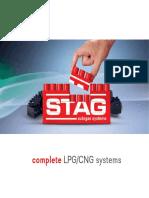 Katalog STAG en 2