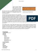 Aranyaka - Wikipedia.pdf