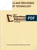 L3 Process Technology.pdf