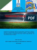 INDIAN storm_report_nov_2014.pdf