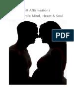 50FertilityAffirmations.pdf