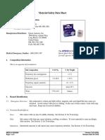 s020089.pdf
