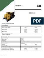 1AD FTV su DPF | Fuel Injection | Throttle