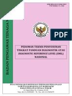DRL.pdf