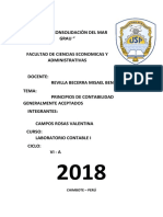 CARATULA ADMI.docx