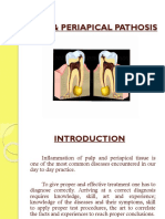Pulpal-and-Periapical-Pathology%20(1).pptx