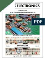 18eln_mergedPDFdocs.pdf