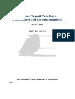 101510 RTTF Final Report Draft2
