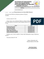 298-302 Surat-surat Delegasi IGB 2016
