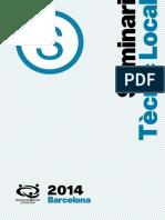 STL A4 2014.pdf