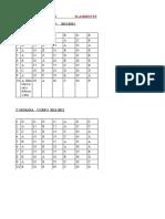 54456369-PLANTILLA+SOLUCIONES+PDF