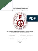 IPQ.pdf
