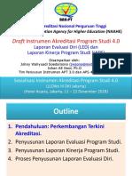 Lpm-Presentation 1 Paparan Instrumen IAPS 4