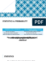 STATISTICS & PROBABILITY.pptx
