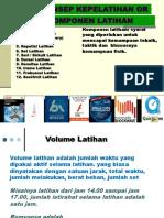 1. KOMPONEN LATIHAN.pdf