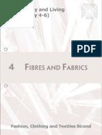 4_Fibres_and_Farbics_eng_Oct_2011.pdf