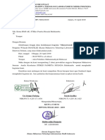 Pedoman PKM 2018