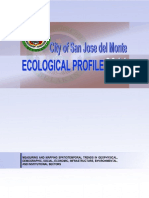 Ecological-Profile-2014.pdf