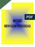 METODE MENYUSUN PERIODISASI LATIHAN.pdf