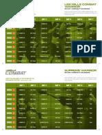lmc_workout_calendars.pdf