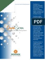 OmniScan.pdf
