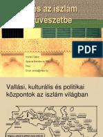 Bevezetes_az_iszlam_diszitomuveszetbe.pp.ppt