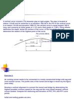 Class15-Vertical Curve (2).ppt