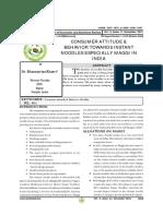 1241am30.Dr. Bhanupriya Khatri.pdf