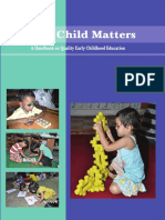 A Handbook on Quality Early Childhood Education.pdf