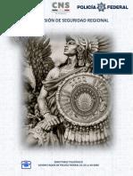 DIRECTORIO COORD. ESTATALES ACTUALIZADO MAYO.pdf