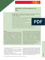 neuromodulation.pdf