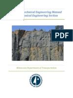 geotechnicalmanual2013.pdf