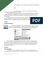 Photoshop Apuntes 1_3 Introduccion.pdf
