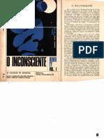 Henri Ey - O Inconsciente.pdf