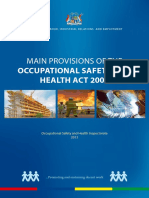 mainprovisionfor safety  health act 2005.pdf