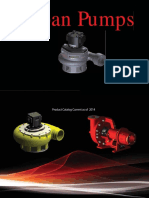 Digital Catalog2