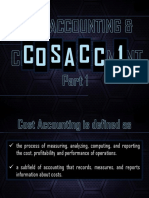 CosAcc-Unit-1-Introduction.pdf