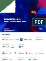 hrse-2018.pdf