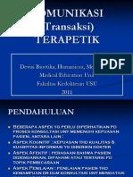 Transaksi Teraupetik.pptx