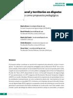 Educacion_rural_y_territorios_en_disputa.pdf
