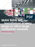 man-b-w-me-gi---container-vessels