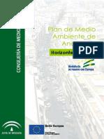 PAMA2017_13febrero_portada.pdf