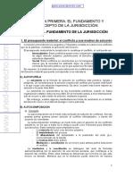 0198_Introduccion_Derecho_Procesal_(ernest1019).pdf